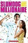 Slumdog Millionaire par Shipton