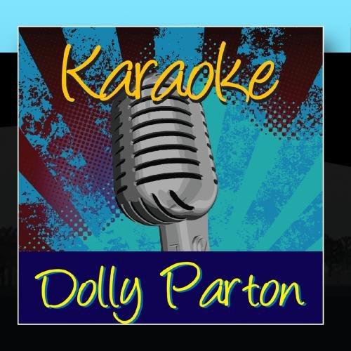 Karaoke - Dolly Parton