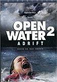 Open Water 2 [DVD] [2006] [Region 1] [US Import] [NTSC]