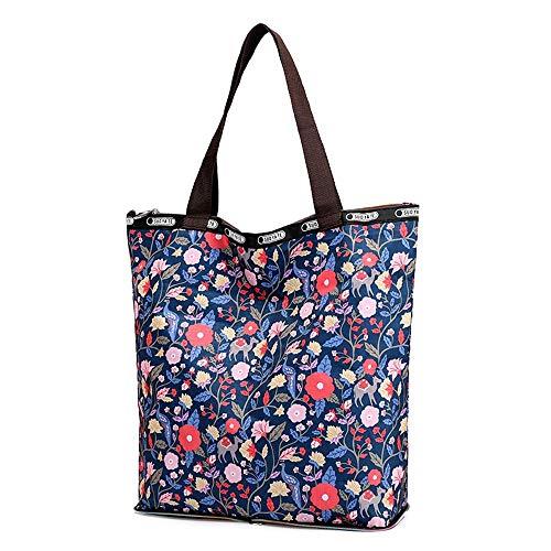 Fashion Monedero Ladies a Handbag Shopping Print a Bag Sylar Borse Cheap tracolla Simple mano Personality Totes mano Multicolord a Big BfIxqUnqp
