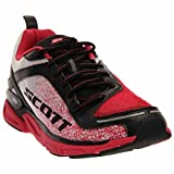 Scott Running Women's Eride Support 2 Running Shoe,White/Pink,7 M US Review