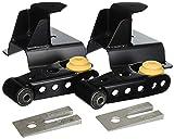 Belltech 6415 Shackle and Hanger Kit