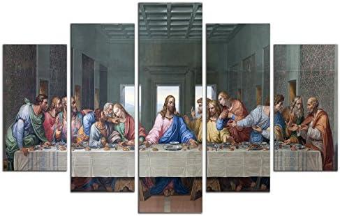 NAN Wind Leonardo Hang%EF%BC%88Famous Painting