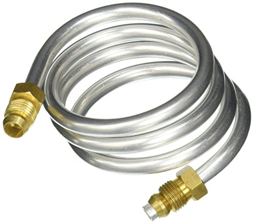 Hayward HAXTRK1930 Pilot Tube Replacement Kit for Hayward H-Series Ed1 Style Pool Heater by Hayward
