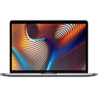 "Apple MacBook Pro 13"" WQXGA Laptop (Quad i5 / 8GB / 512GB SSD)"