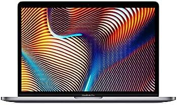 Refurb Apple MacBook Pro 13