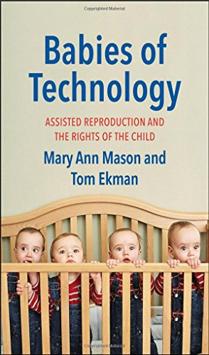 Babies-of-Technology-Assisted-Reproduction-and-the-Rights-of-the-Child
