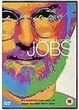 Jobs [DVD]