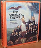 The American Pageant, Bailey, Thomas A. and Kennedy, David M., 0669052701
