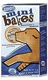 Zuke's 16-Ounce Mini Bakes Dog Treats, Peanut Butter n' Blueberryz, My Pet Supplies