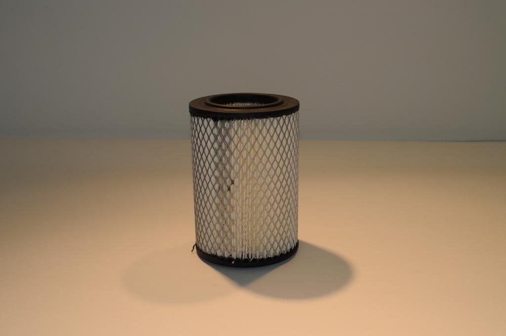 Compresor de aire servicios acs-6.2055.0 Kaeser Filtro de aire de repuesto: Amazon.es: Amazon.es