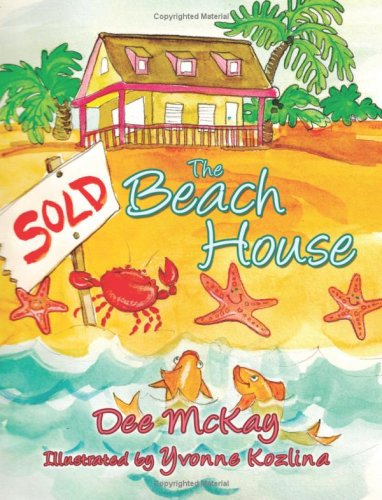 Download The Beach House ebook