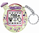 : Tamagotchi Connection V 5- Familitichi - Sing A Song