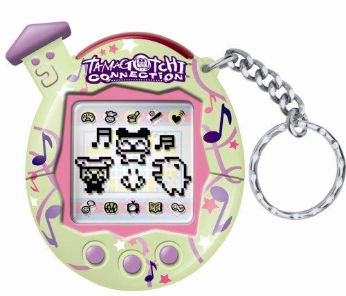 V com amp; 5- Song Tamagotchi Familitichi Toys - Bandai Sing Games Amazon Connection A