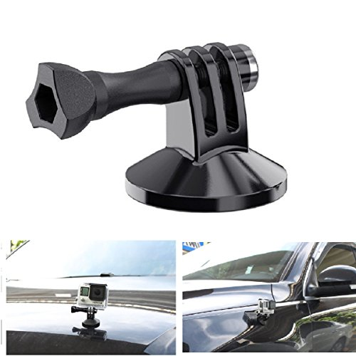LOTOPOP Magnetic Mount Magnet Tripod product image
