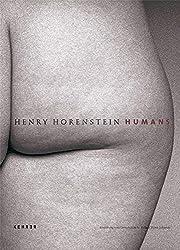 Henry Horenstein - Humans