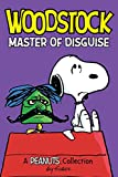 """Woodstock might be the smallest of all the Peanuts gang, but he's got a lot to say, even if Snoopy is the only one who understands him. That's because Snoopy is Woodstock's """"Friend of Friends,"""" and together they write masterpieces, fly airplanes, fin..."""
