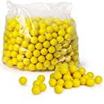 Veska Paintballs 500, 1000, or 2000 Rounds.68 Caliber Choose Your Color And Count