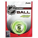 Franklin Sports NHL Street Hockey Ball