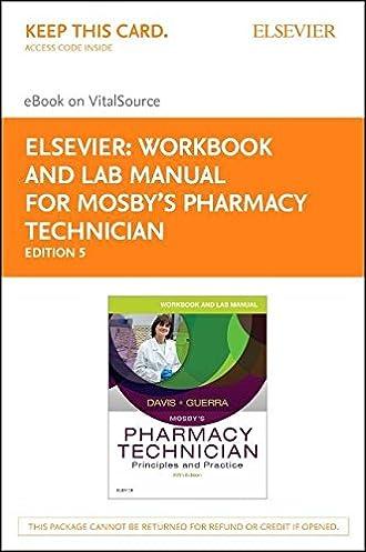 lg 32lb5600 32lb5600 uz led tv service manual ebook