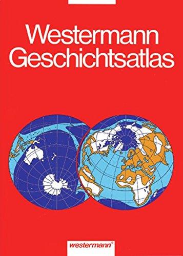 westermann-geschichtsatlas-3-erweiterte-auflage