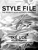 Style File, Iké Udé, 0061464201