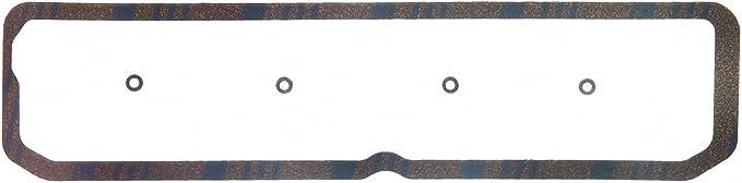 Fel-Pro PS5844C Push Rod Set