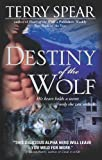 Book 1 in Terry Spear's Silver Town Wolf Series      All she wants is the truth Lelandi Wildhaven is determined to discover the truth about her beloved sister's mysterious death. But everyone thinks she's out to make a bid for her sister's wi...