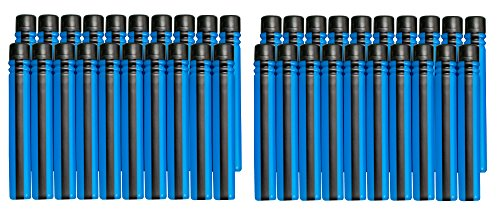 boomco-dart-40-pack-blue-with-black-tip