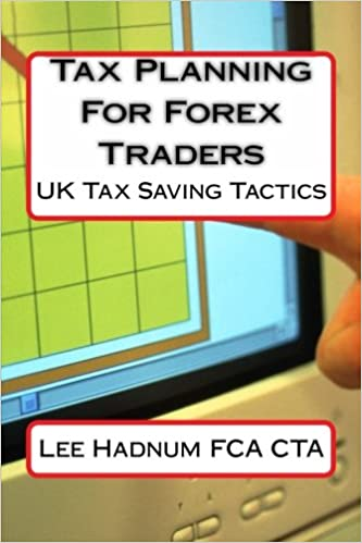 Cooking trader forex offshore