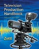 Television Production Handbook, 12th