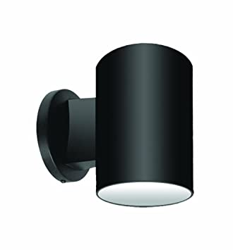 Amazon marquis lighting mqi 254 bl outdoor wall lights black marquis lighting mqi 254 bl outdoor wall lights black mozeypictures Gallery
