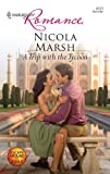 A Trip with the Tycoon, Nicola Marsh, 0373176112