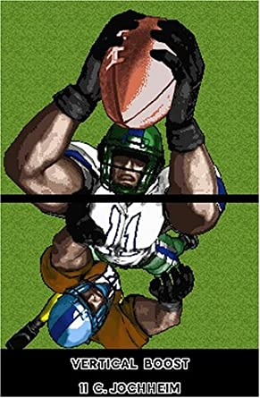 Tecmo Bowl: Kickoff - Nintendo DS by Tecmo Koei: Amazon.es ...