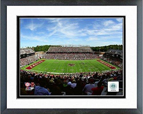 Boston College Eagles Alumni Stadium Photo (Size: 12.5