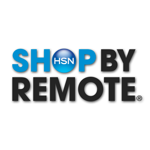 HSN Shop By Remote Hsn Jewelry