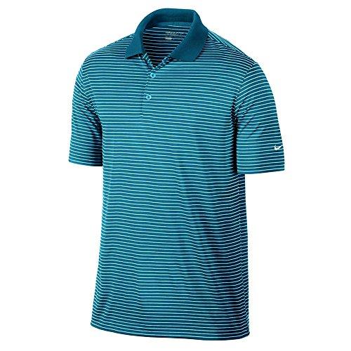 Uomo Light Laquer Blue Nike Polo xvX5fwqRfO