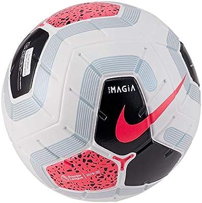 Desconocido Nike PL NK Magia Balones Fútbol, Adultos Unisex ...