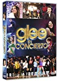 Glee: The movie [DVD]
