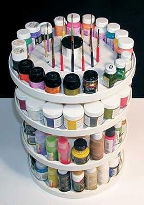Paintier 80