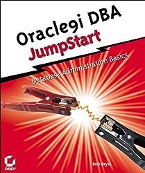 Oracle9i Dba Jumpstart