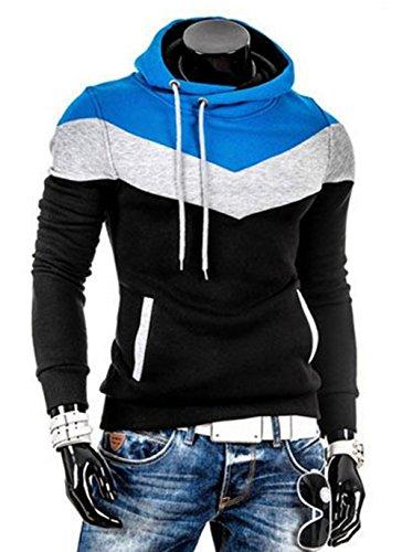 Fashion Cosplay Costume Cardigan Jackets product image