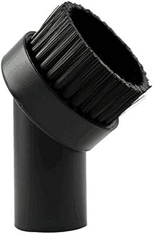 fbshop (TM) Europea Versión Universal PP cepillo polvo limpiador ...