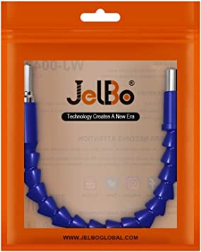 Flexible Extension Screwdriver Bit Holder 11.8-inch Flex Shaft,1//4/'/'-Hex Drill