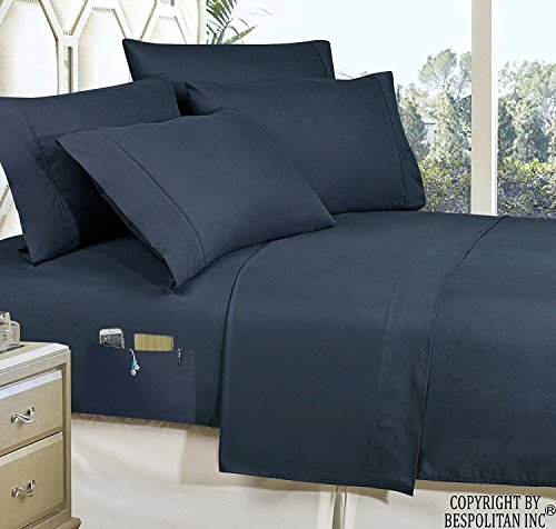 Luxury very best Softest Coziest 8 PIECE Comforter Sets