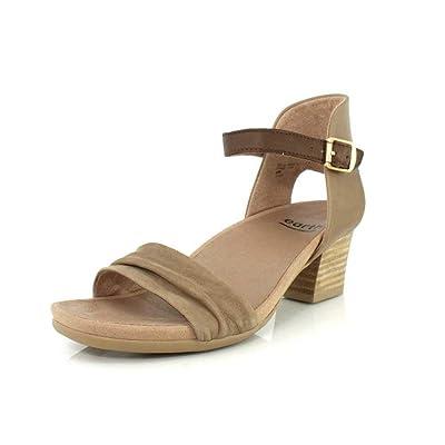 Earth Symphony Women's Sandal | Sandals