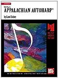 Appalachian Autoharp, Carol Stober, 0786604956