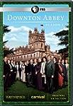 Masterpiece: Downton Abbey Season 4...