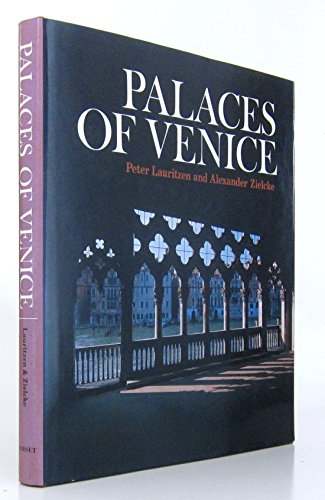 (Palaces of Venice)