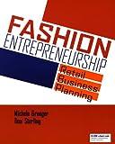 fashion entrepreneurship retail business planning free wwd com 2 month trial subscription access card